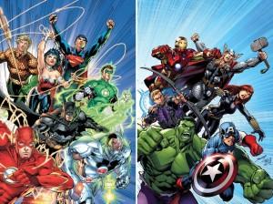 dc-comics-marvel-comics-2646250-1023x766