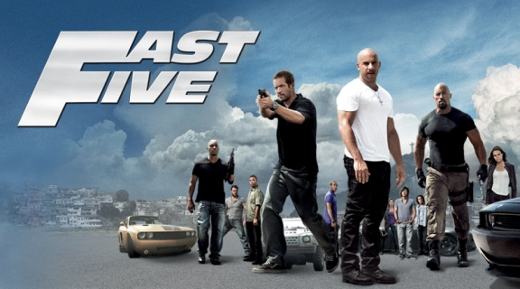 fast-five-gallery-23