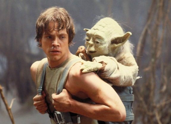 618_movies_star_wars_luke_yoda