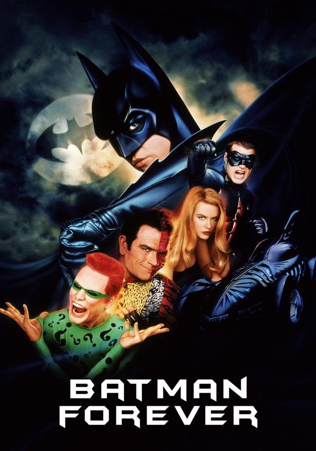 batman-forever-52259db561923