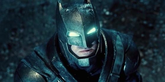 Batman_v_Superman_Dawn_of_Justice_71824