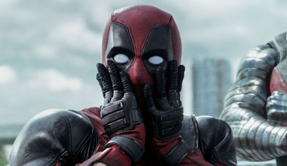 Is-Deadpool-Gay-Pansexual-Superhero-Celebrated-By-LBGTQ-Despite-Mental-Disorder-Being-The-Official-Cause