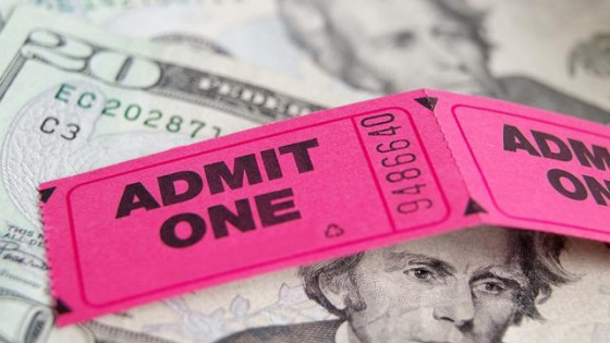 Movie-ticket--money---top-grossing-movies-jpg