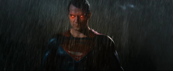 batman-v-superman-heat_vision