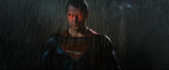 batman-v-superman-heat_vision