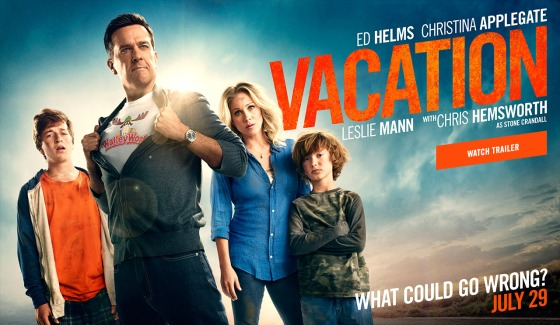 Vacation-2015-Download-Movie-Free-HD