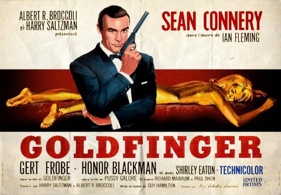 1964_goldfinger