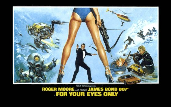 bond_for_your_eyes_only_01