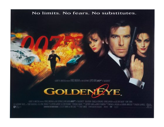 goldeneye-poster