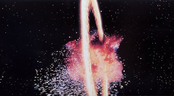 death-star-explode