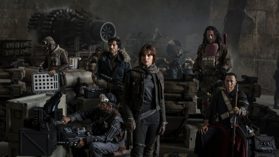 rogue-one-cast-photo-2