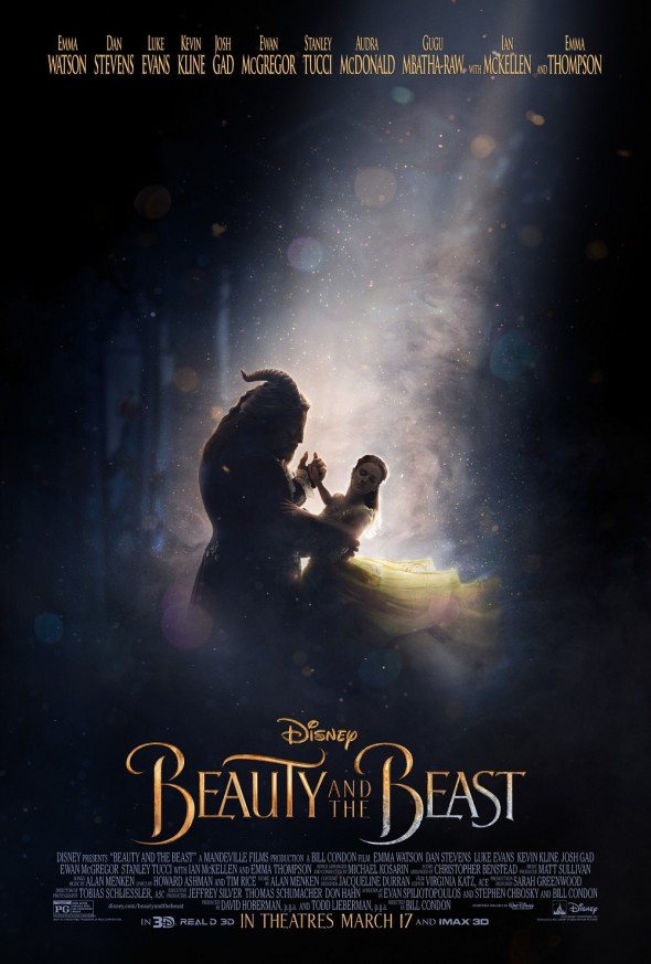 beauty_and_the_beast_2017_official_poster