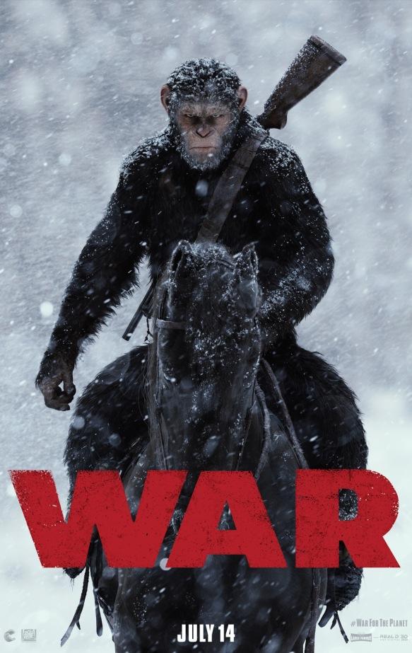 apes-war-srgb_dc-1