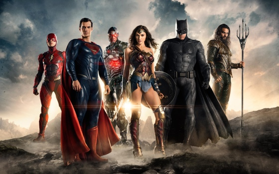 justice_league_2017_movie-wide